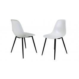 Jídelní židle Funny