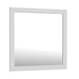 Zrcadlo PROVENCE LS2