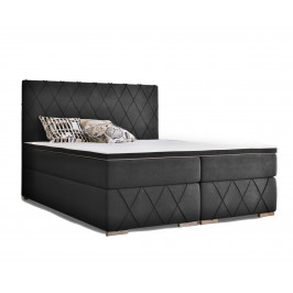 postel Royal Boxspring