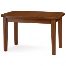 Jídelní stůl MINI FORTE pevné