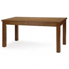 Jídelní stůl UDINE 36mm 140x80