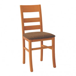 Jídelní židle LORI