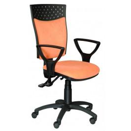 Kancelářská židle 44
