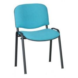 Konferenční židle 12