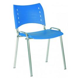 Konferenční židle 13 plast