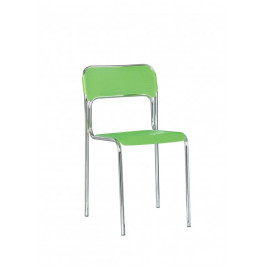 Konferenční židle ASCONA