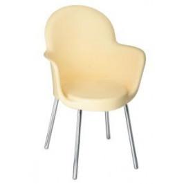 Konferenční židle GOGO BASIC