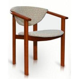 Konferenční židle F1