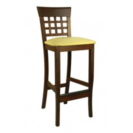 Barová židle BAROWE 2