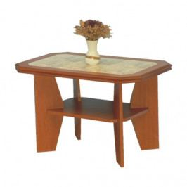 Konferenční stůl 6DL