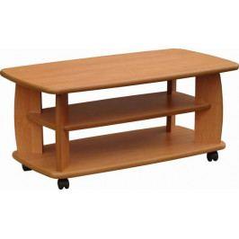 Konferenční stůl K503+kol