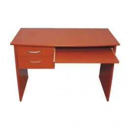 PC stůl PC 04