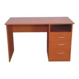 PC stůl PC 05
