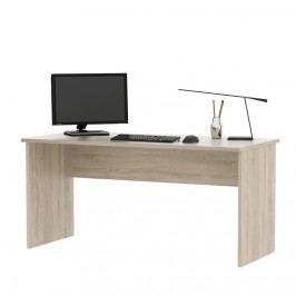 Pc stůl JOHAN JH111 (JH01)