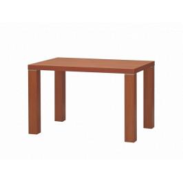 Jídelní stůl Jadran 120