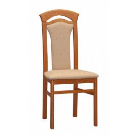 Jídelní židle Erika