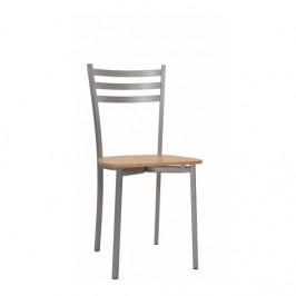 Jídelní židle Quadro