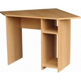 Pc stůl 06