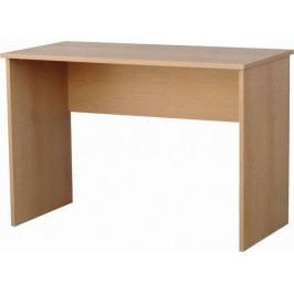 Pc stůl PC 07