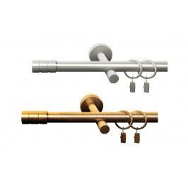 Garnýž Lento 16mm - jednořadá