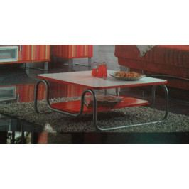 Konferenční stůl Retro