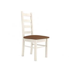 Jídelní židle KRZ6 Royal/Provence