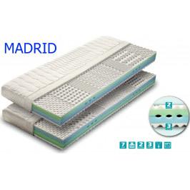 Matrace Madrid