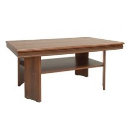 Konferenční stůl Kora KL