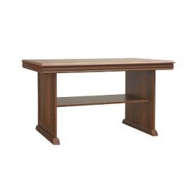 Konferenční stůl Kora KL2