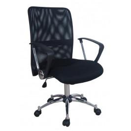 Kancelářská židle W-34A