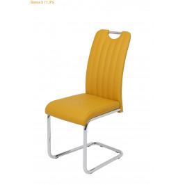 Jídelní židle Bianca