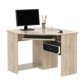 Pc stůl Smart 1