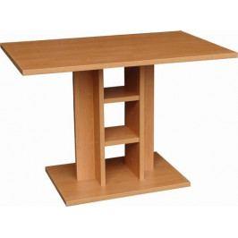 Jídelní stůl Tom 711