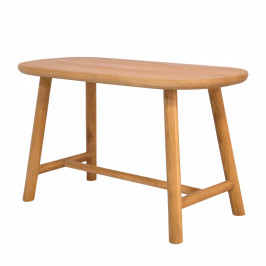 Stolička Why Wood