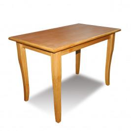 Jídelní stůl S11