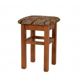 Stolička T3