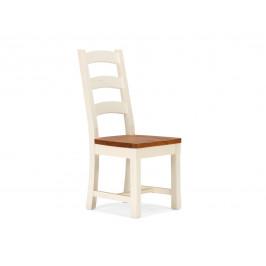 Jídelní židle Finca
