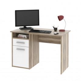 Psací stůl Miro