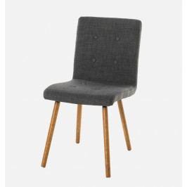 Konferenční židle Aranea