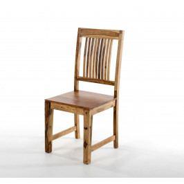 Jídelní židle Texas