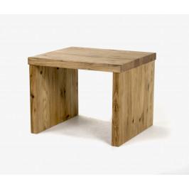 Noční stolek Zamura
