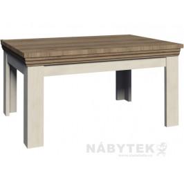 Konferenční stůl Royal LN2
