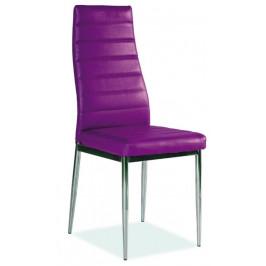 Jídelní židle H-261