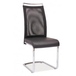 Jídelní židle H-829