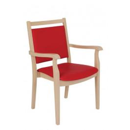 Židle RADANA