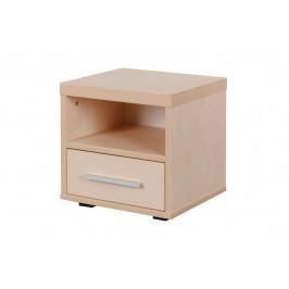Noční stolek ALVIN