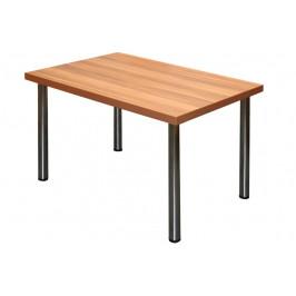 Jídelní stůl ZBYNĚK