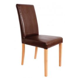 Židle ELENA