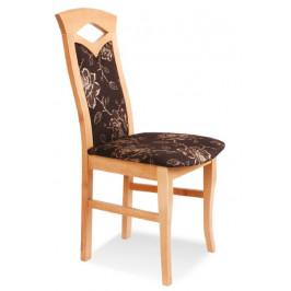 Židle buková LILIANA