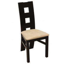 Židle buková LIBUŠE